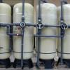 供应珠海离子交换设备/离子交换设备