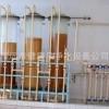 供应电子行业用水处理设备,水处理设备