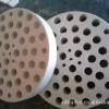厂家直销耐高温陶瓷发热架,陶瓷发热盘,发热芯