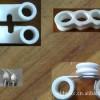 厂家直销回流焊发热架专用陶瓷圈,陶瓷环!