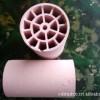 厂家直销热风枪发热芯,加热芯,多孔陶瓷发热芯!