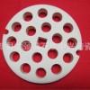 【热销推荐】供应优质温控压电陶瓷 胡椒面磨芯瓷 多款式供选