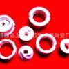 【专业品质】供应高质量糊椒磨芯陶瓷 定制各种规格糊椒磨芯陶瓷