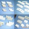 供应各种电器陶瓷配件  厂家直销  开模具制作