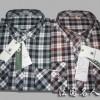 供应太平果休闲衬衫 213两色时尚舒适男士衬衫(图)