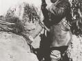 太行山上八路军用10多种战法 打得日军团团转